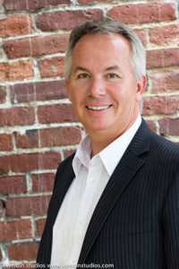 Michael H. Walker, Managing Director